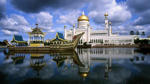 Negara Asean Yang Wilayahnya Paling Sempit Adalah