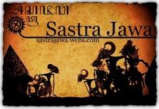 6 Negara yang Memakai Bahasa Jawa